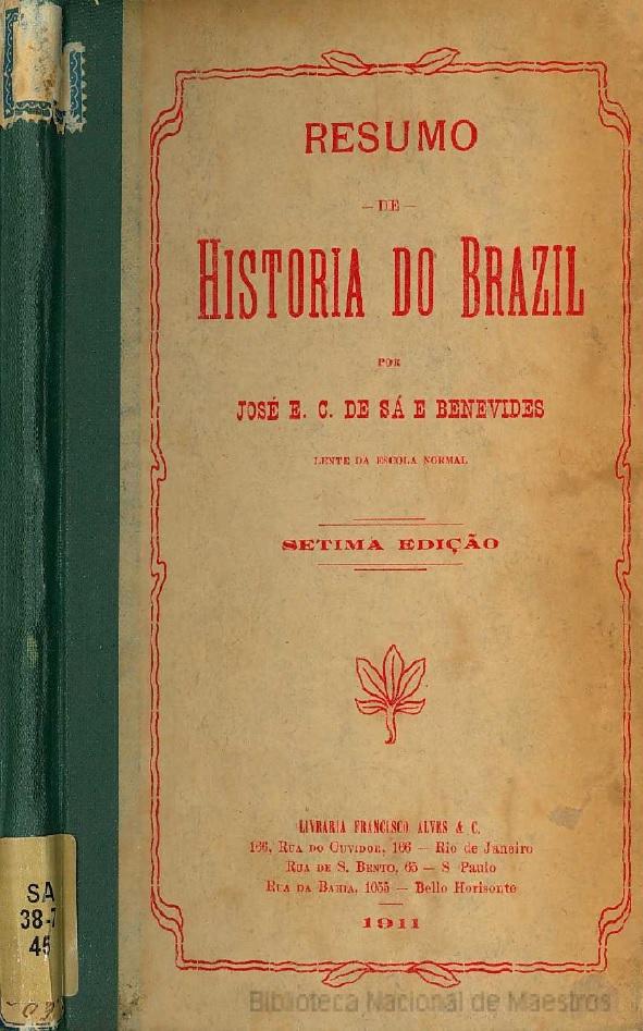 074105e16b Livros Didáticos Digitalizados | Lemad