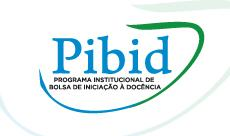 banner-editoriais-pibid