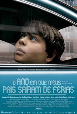 O_Ano_em_Que_Meus_Pais_Sairam_de_F_rias