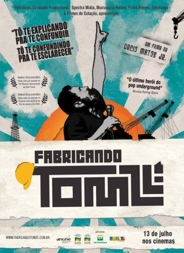 fabricando-tom-ze-poster02