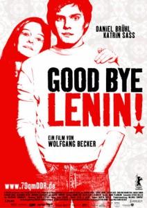 adeus_lenin_filme