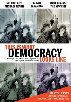 democracy_looks_like_filme