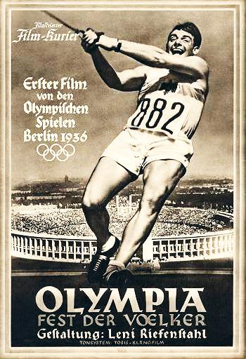documentario_olympia1938