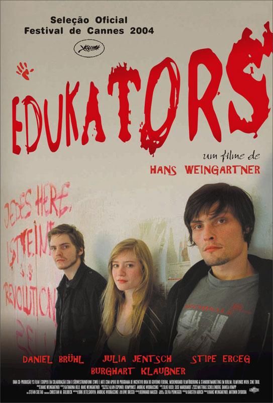 edukators_filme