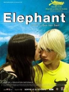 elefante_filme