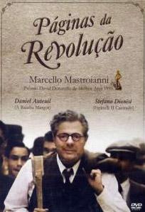 filme_paginas_da_revolução