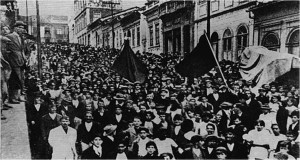greve_1917