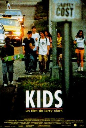 kids_filme