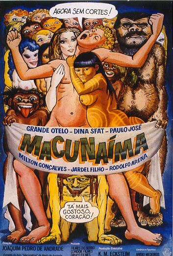 macunaima_filme