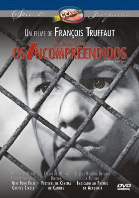 os_incompreedidos_filme