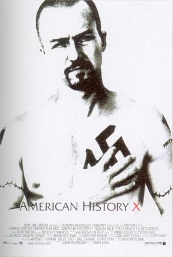 outra_historia_americana_filme