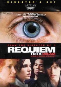 requiem_for_a_dream_film