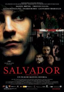 salvador_filme