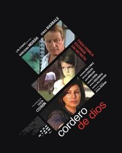 Cordeiro_de_Deus_filmw