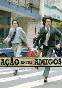 acao_entre_amigos_filme