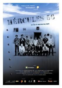 hercules56_filme