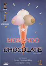 morango_chocolate_filme