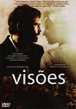 visoes_filme
