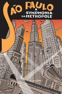 Sao Paulo_sinfonia_da_metropolis_filme