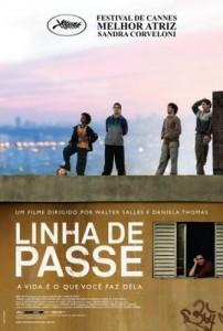 linha_de_passe_filme