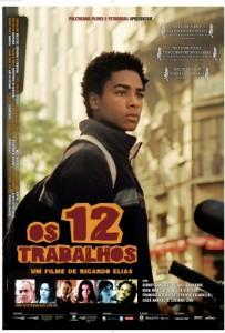 os_doze_trabalhos_filme