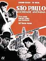 sao_paulo_sociedade_anonima_filme