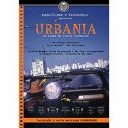 urbania_filme