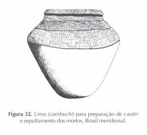 Imagem 17