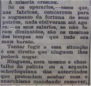 vinicius10